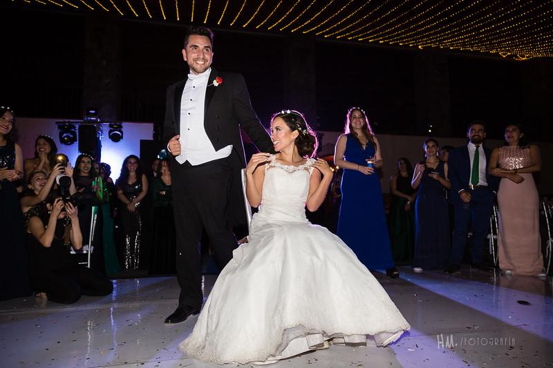 F&D boda ( Hacienda Los Albos )-215.jpg