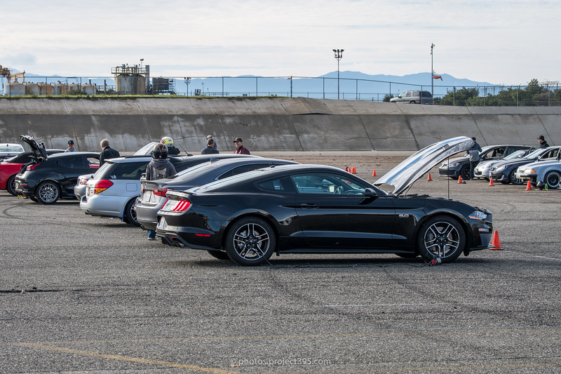 2019-11-30 calclub autox school-129.jpg