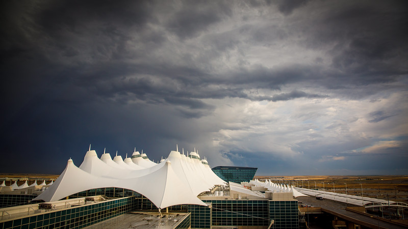 071420-tents_storm-596.jpg
