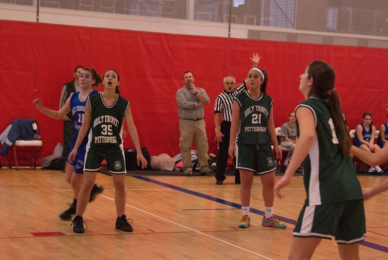 2012-01-14-GOYA-Bball-Tournament-Oakmont_252.jpg