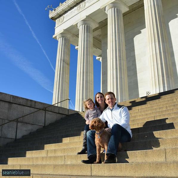 Mall Family MR smgmg 1400-40-3409.jpg