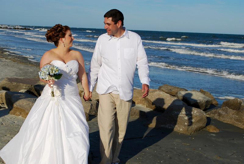 STEVE WEDDING-1141.jpg