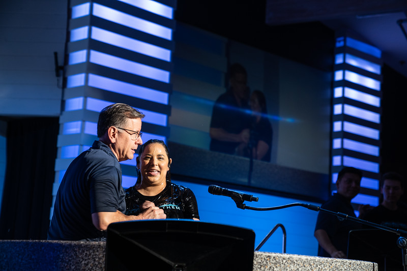 BaptismsJan26-22.jpg