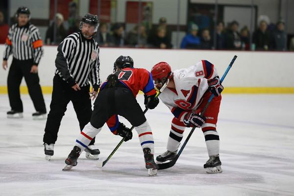 12 07 2019 Injury Fund Hockey