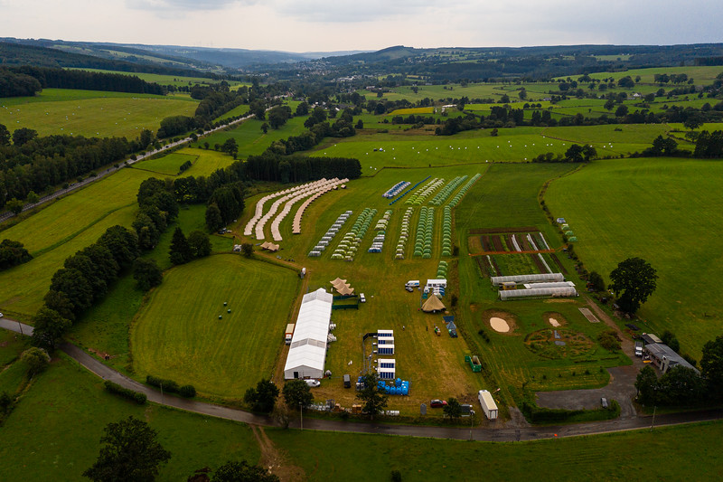 Camping F1 Spa Drone (8).jpg