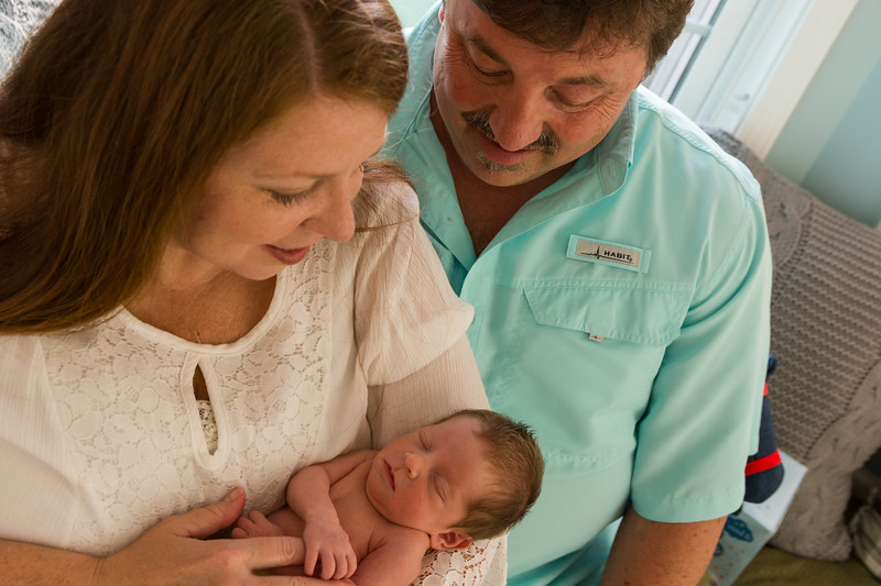 Kannen's Newborn-110.jpg