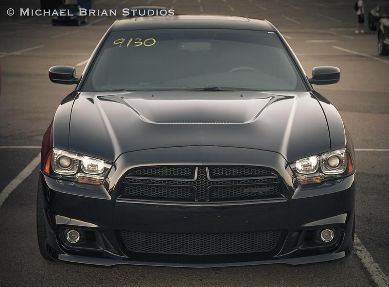 RaceLegal-2040.jpg