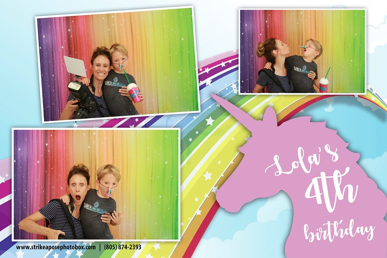 Lola's_4th_bday_Prints (24).jpg