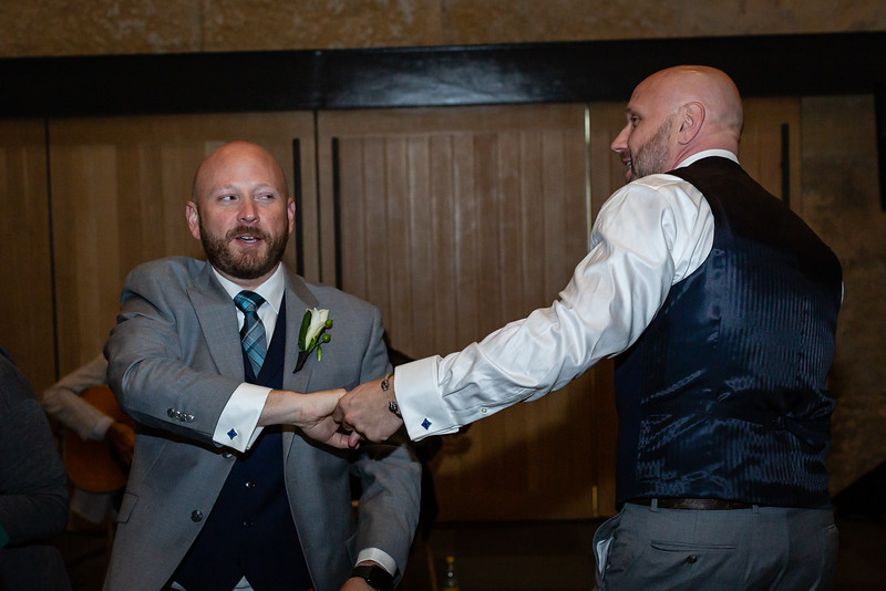 Wedding Reception-1179.jpg