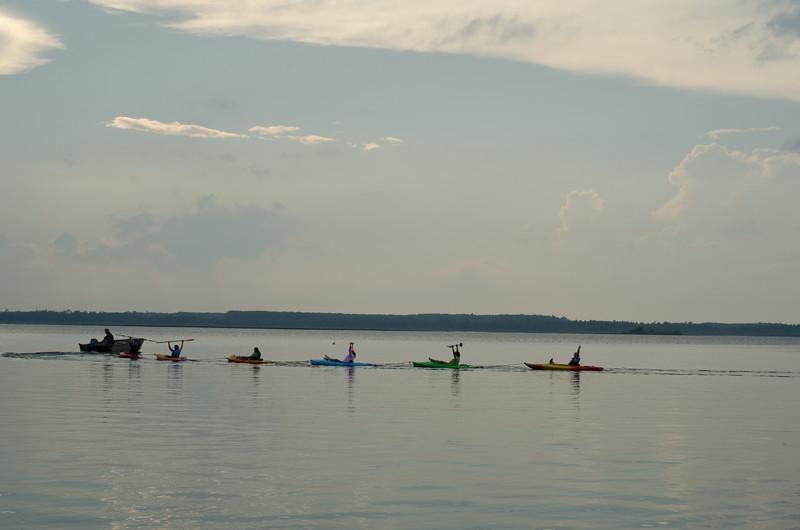 kayak_ladies-7685.jpg