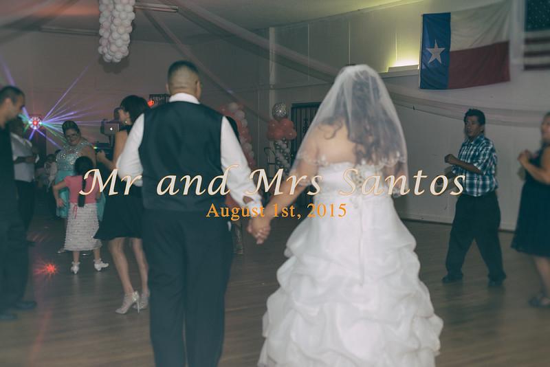 Houston-Santos-Wedding-Photo-Portales-Photography-238.jpg