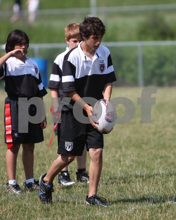 Morris Youth Rugby