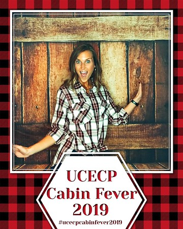 UCECP Cabin Fever 2019 (02/09/19)