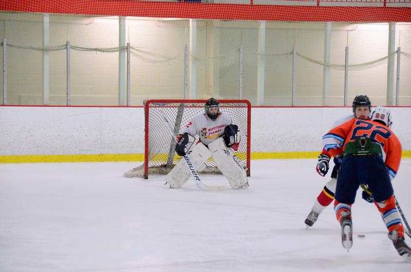130113 Flames Hockey-044.JPG