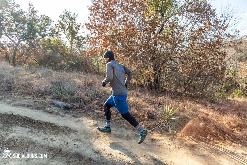 SR Trail Run Jan26 2019_CL_4822-Web.jpg
