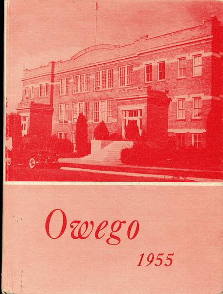 Owego 1955
