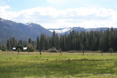 Yosemite 5/2010