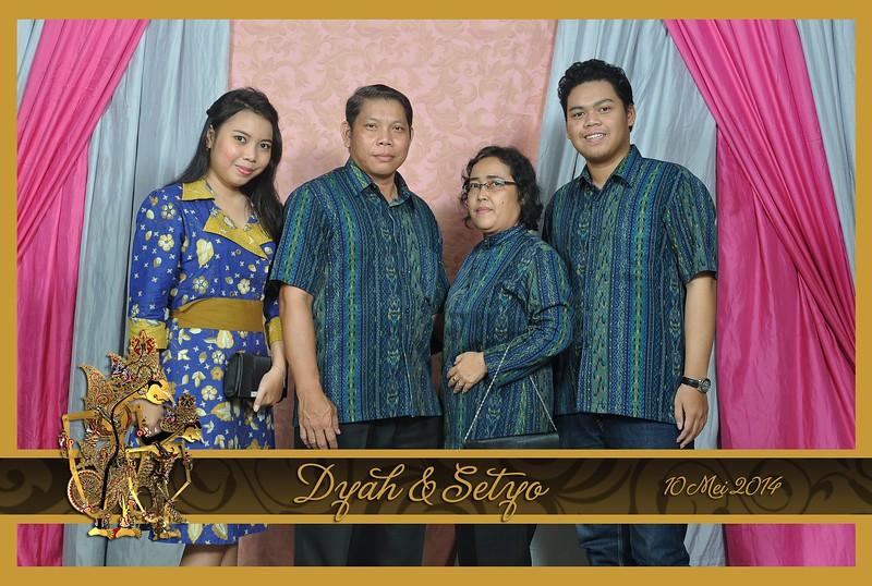 Dyah+Setyo_20140510_205720.jpg