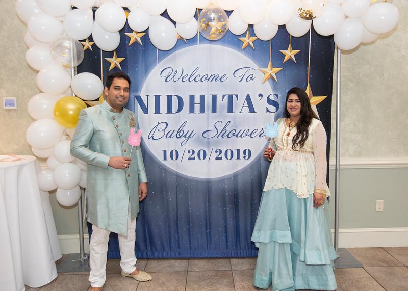 2019 10 Nidhita Baby Shower _B3A0671141.jpg