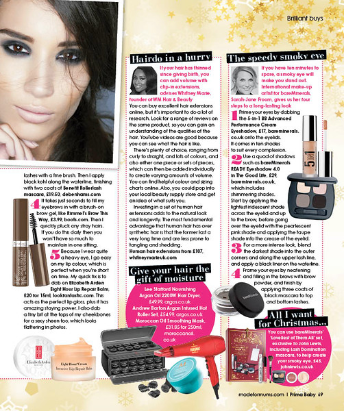 Beauty feature fast glam 13152.jpg