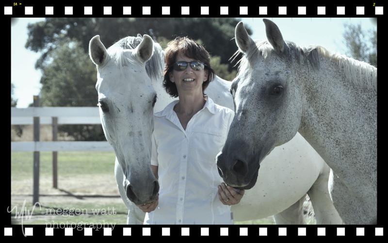 EB&Horses-1.jpg
