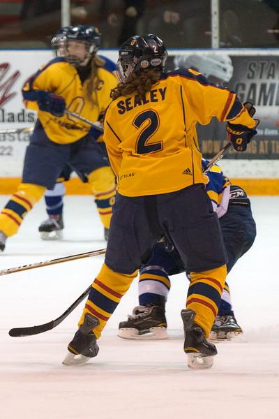 20130310 QWHockeyvsUBC 740.jpg