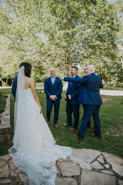 Goodwin Wedding-569.jpg