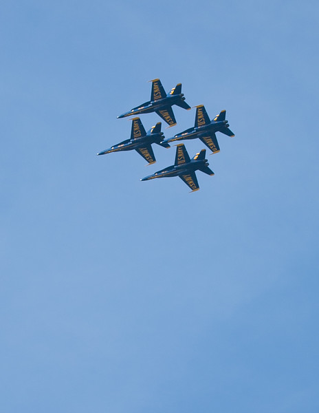 BlueAngels2019-371.jpg