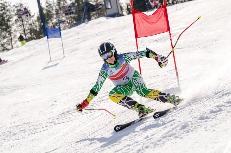 Standard-Races_2-7-15_Snow-Trails-116.jpg
