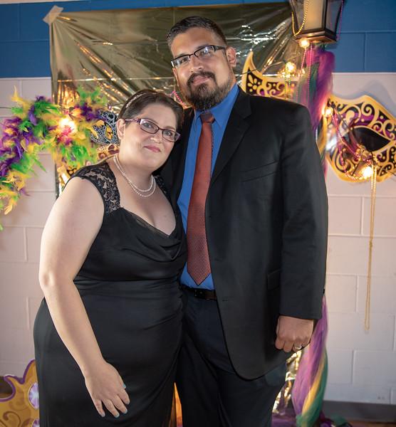 2nd Prom CoupleK2.jpg