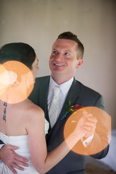 bap_schwarb-wedding_20140906153429_D3S1756