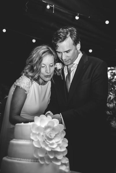 HR - Bruiloft - Caroline + Gorjan- Karina Fotografie-309.jpg