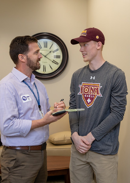 5.1.19 CSN College Signing - Weiss & Carr-36.jpg