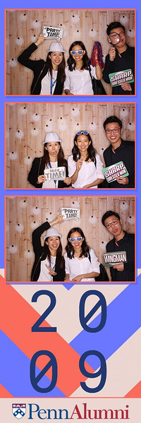Snap-Party-Booth-45.jpg