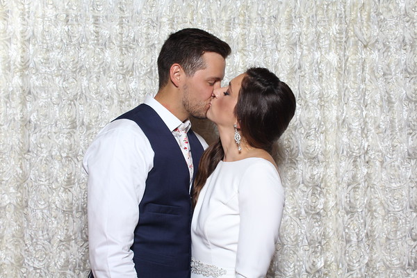 Callie & Mike's Wedding