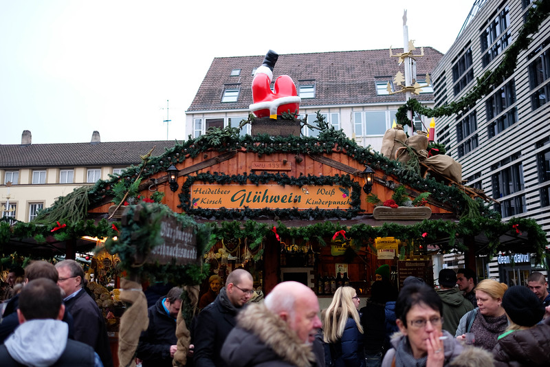 Wurzburg_ChristmasMarket-161126-7.jpg