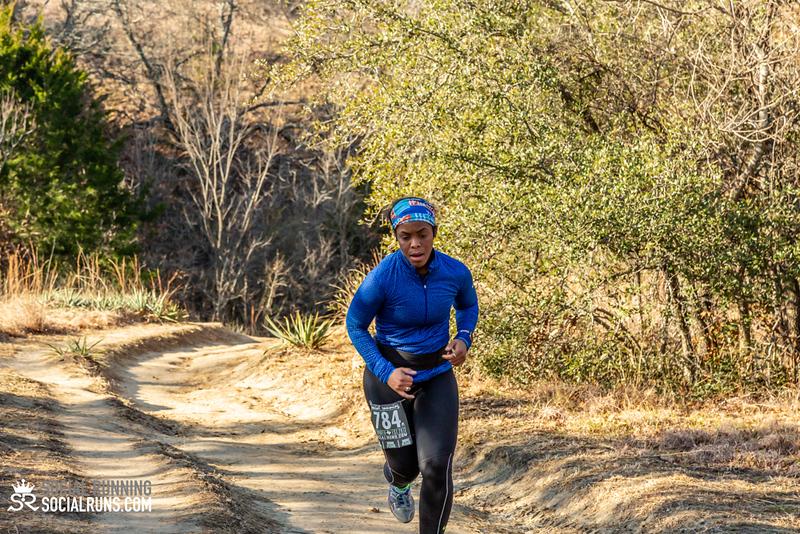 SR Trail Run Jan26 2019_CL_5167-Web.jpg
