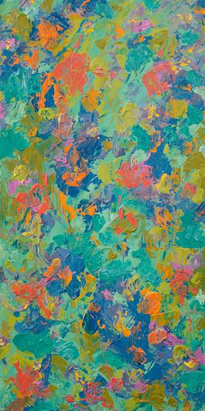 200828_DinaWind_Paintings_10473_RET.jpg