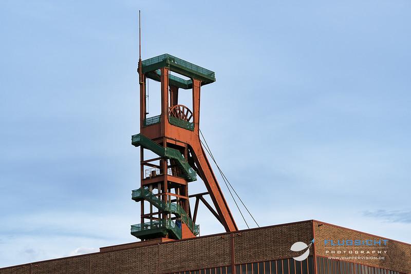 Zollverein_20210219_56.jpg