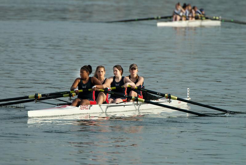 Maryland Championship Regatta -0093
