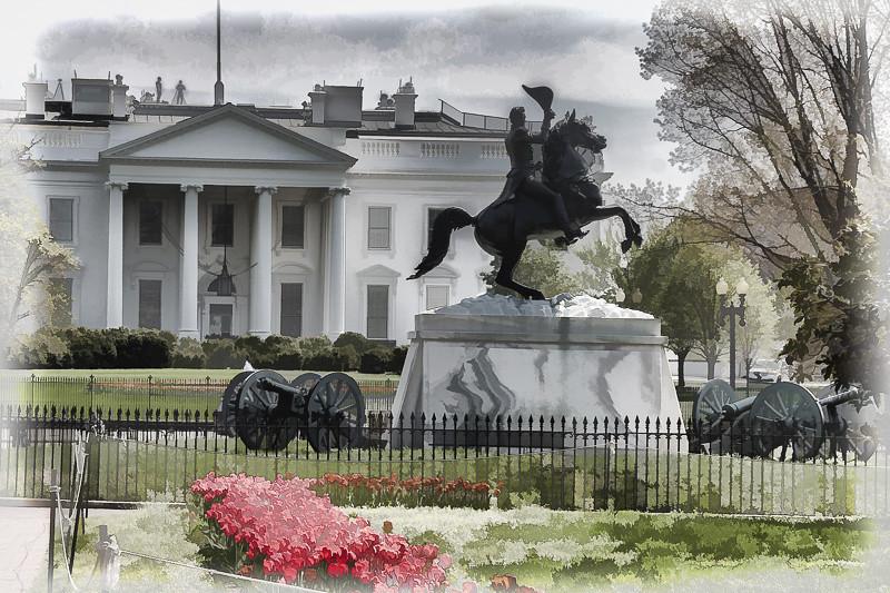 April 17 - White House.jpg