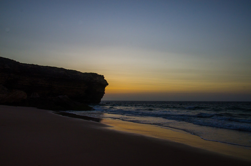 Oman-Ras al Jinz-8284.jpg