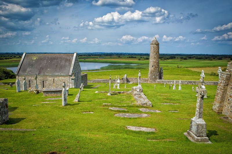 Ireland 2014-0556-Edit.jpg