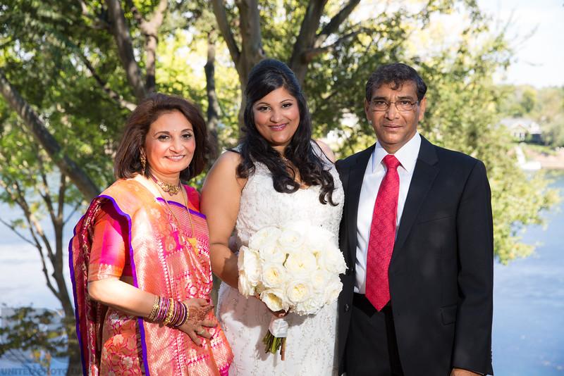 bap_hertzberg-wedding_20141011130028_PHP_7935.jpg