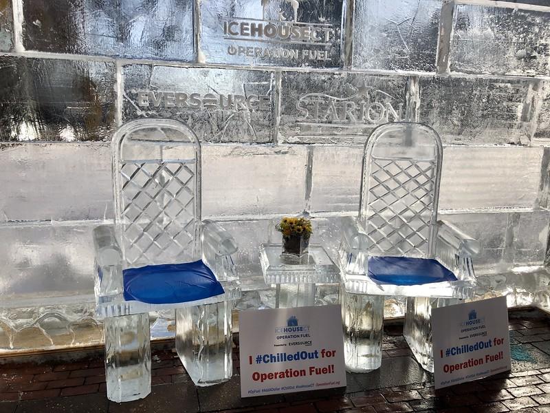 Ice House Chairs.jpg