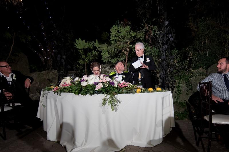 Hofman Wedding-653.jpg