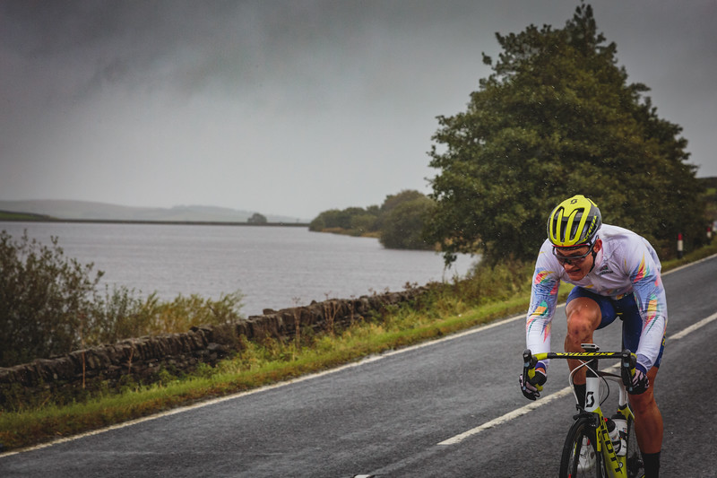 Road Cycling World Championships 2019 - Yorkshire - Elite Mens Road Race - Chris Kendall Photography-0755.jpg