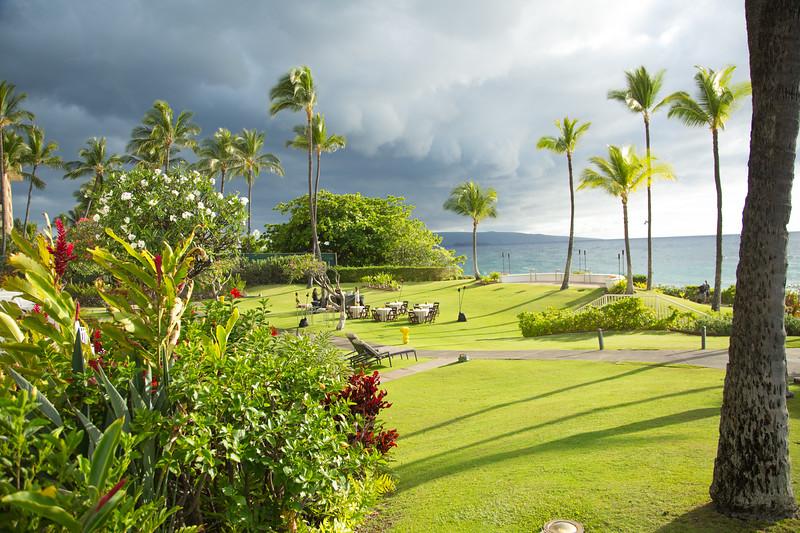 Maui-Caterina-CAM1-1st-118.jpg