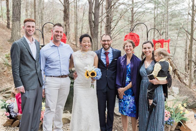 ELP0401 Laura & Brian Asheville wedding 86.jpg
