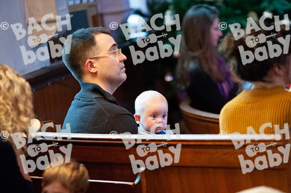 ©Bach to Baby 2019_Laura Woodrow_MuswellHill_2019-19-12_ 50.jpg